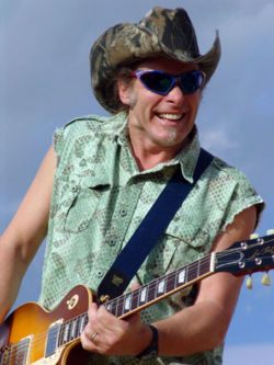 250px-450px-Ted_Nugent_in_concert.jpg