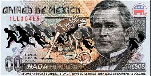 BushPeso.jpg