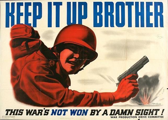 Damn_Site_Poster.jpg
