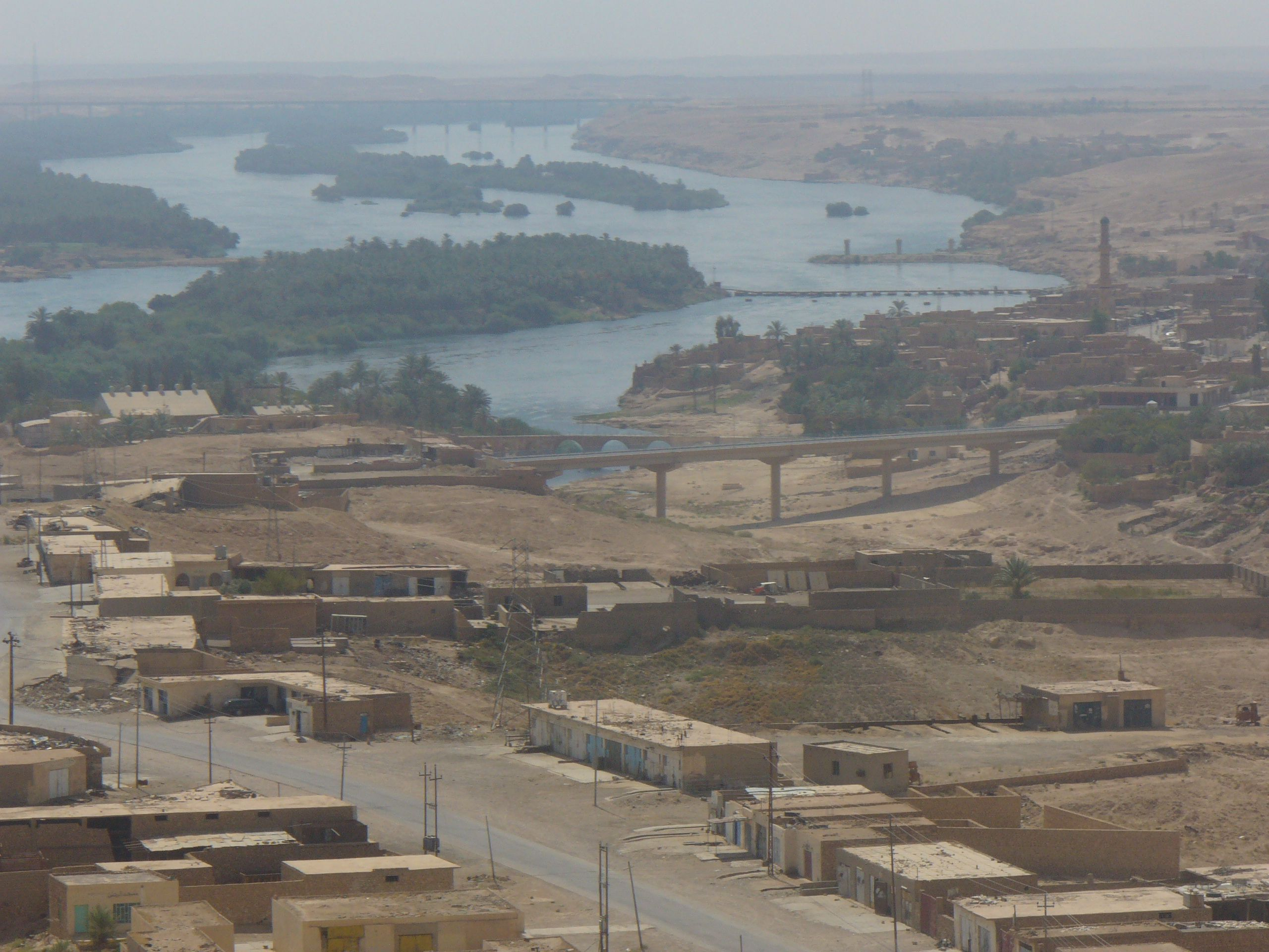 Iraq06_034.jpg