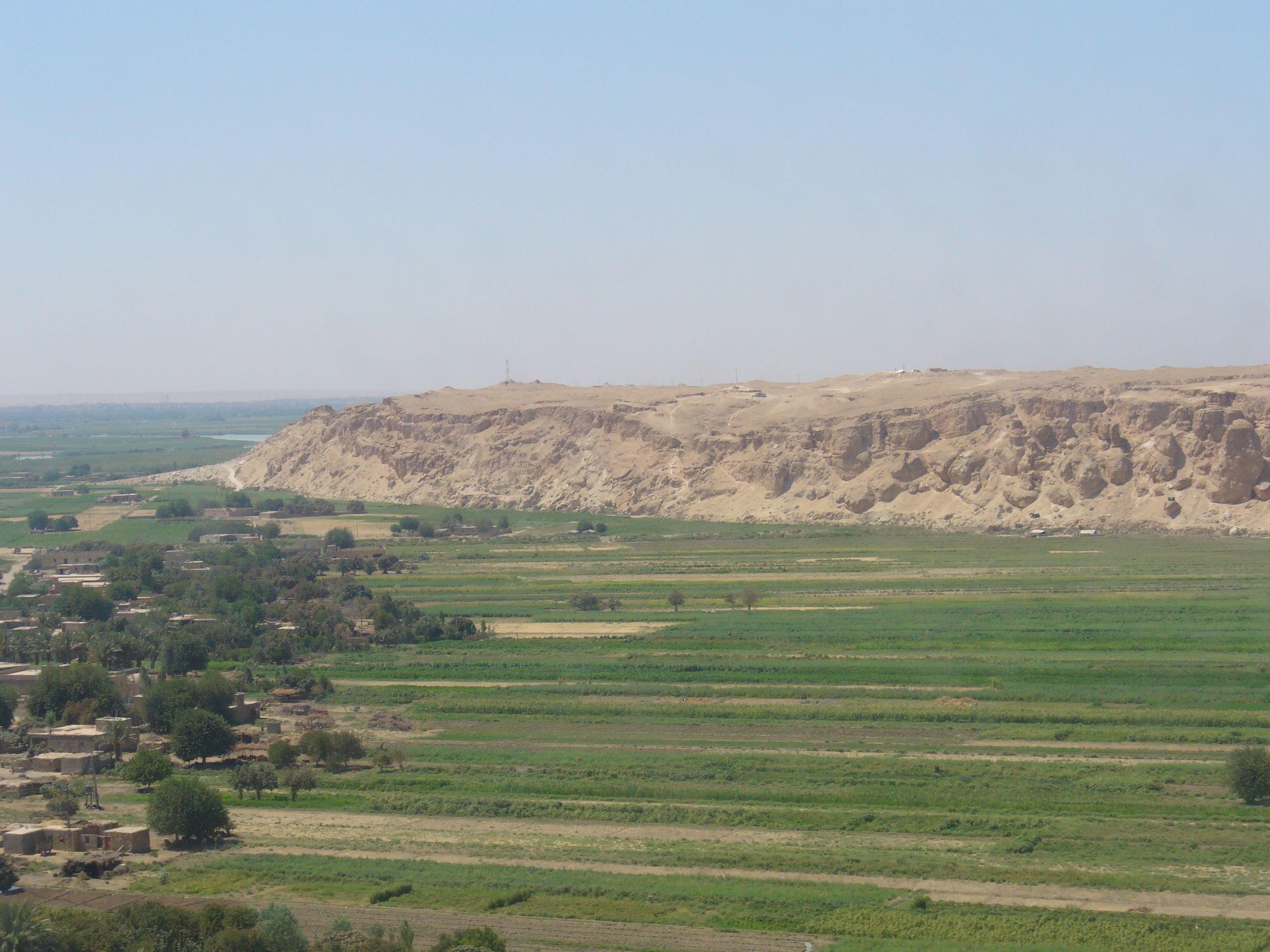 Iraq06_064.jpg