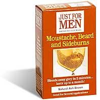 Just_For_Men_Moustache_Beard_Brush_in_Colour_Gel__67050.jpg