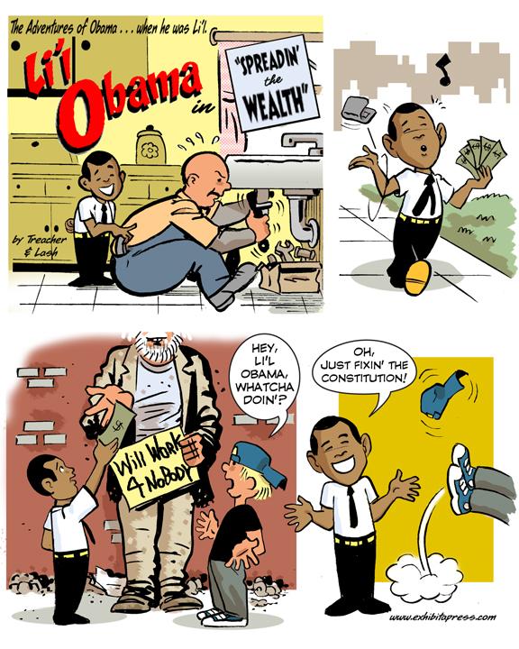Lil_Obama.jpg