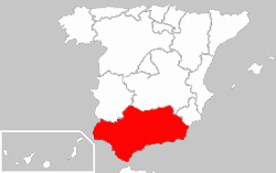 Locator_map_of_Andalusia.png