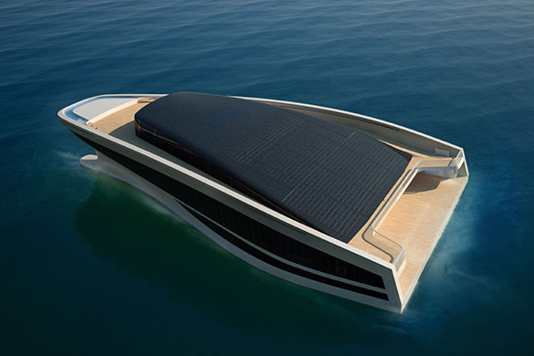 The-exterior-of-the-yacht-001.jpg