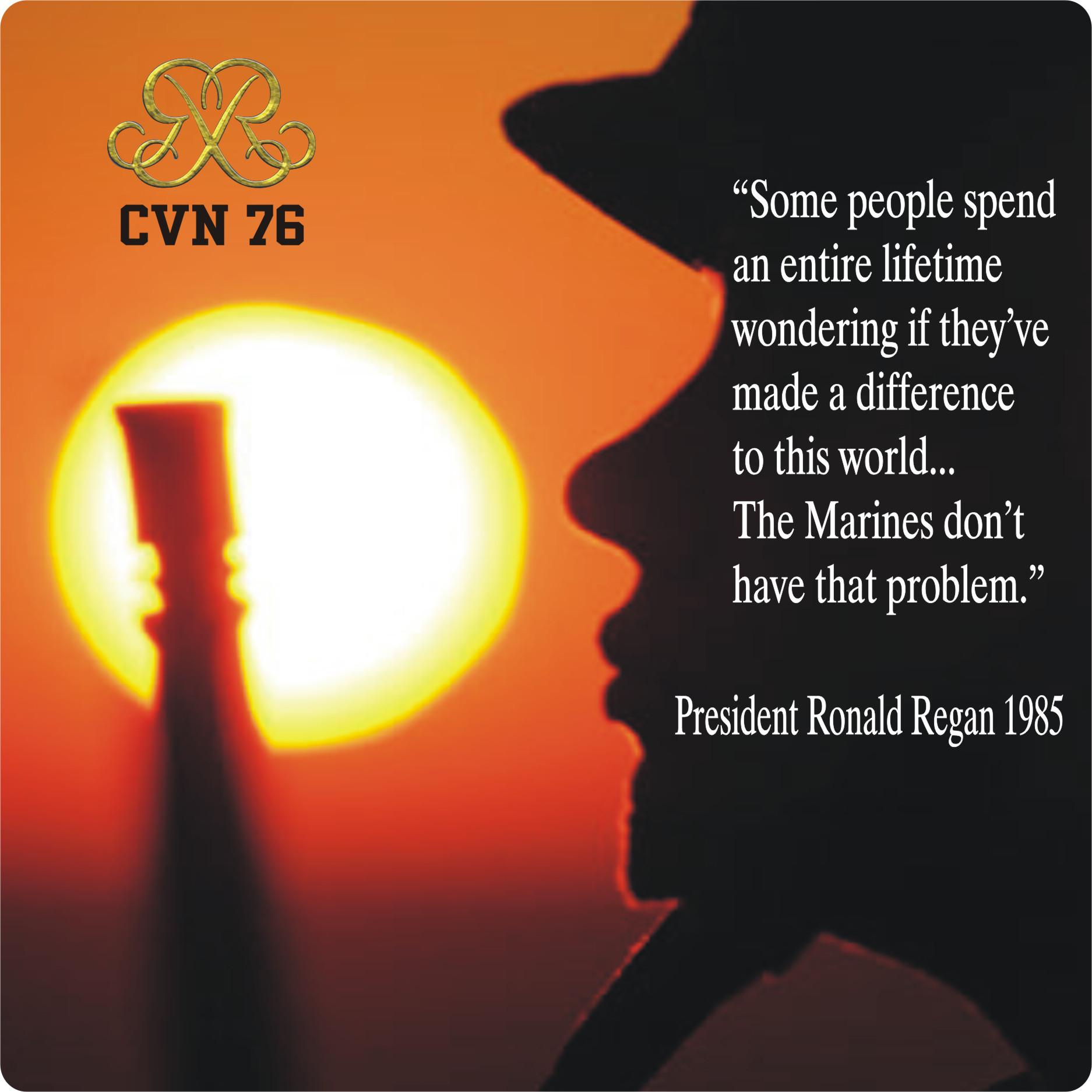 Tile_Marines.jpg