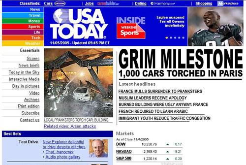 USA2DAYGrimMilestone.jpg
