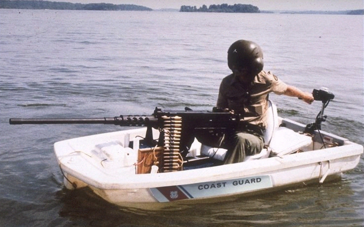 canadian_navy.jpg