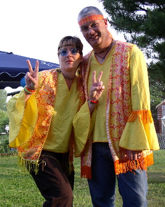 hippies_yellow.jpg