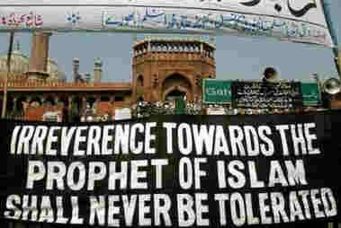 indian_muslims_tolerance.jpg