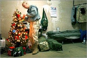 iraq_christmas.jpg