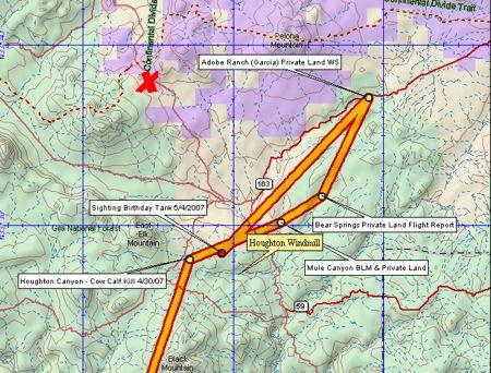 map-durangopackreleasekill-050407sm.jpg