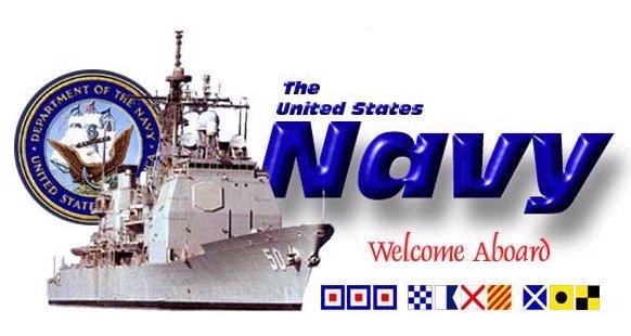 navy1.jpg