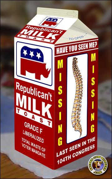 spoilt_milk.jpg