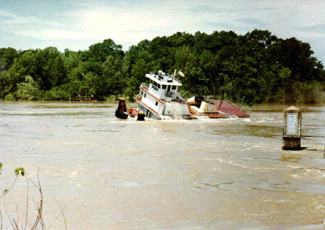 towboat13.jpg