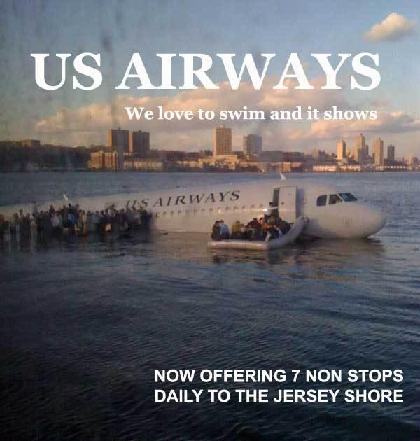 us-air-hudson-full25.jpg